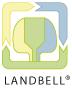 Logo Lanbel AG